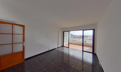 Wohnung miete in C/ Ramón de Moncada, Calvià