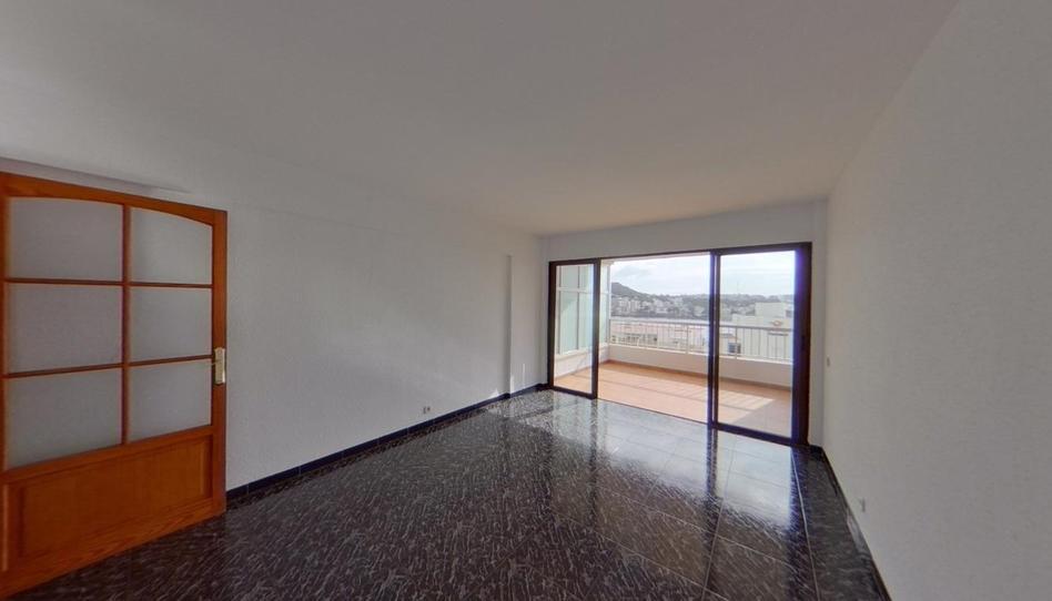 Foto 1 von Wohnung miete in C/ Ramón de Moncada Costa de la Calma - Santa Ponça, Illes Balears