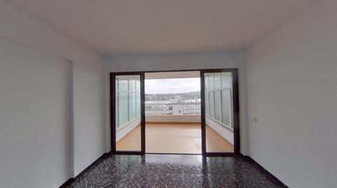 Foto 3 von Wohnung miete in C/ Ramón de Moncada Costa de la Calma - Santa Ponça, Illes Balears