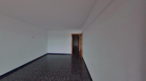 Foto 4 von Wohnung miete in C/ Ramón de Moncada Costa de la Calma - Santa Ponça, Illes Balears