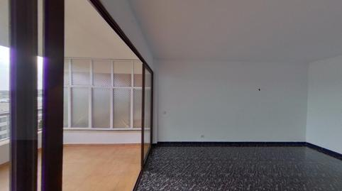 Foto 5 von Wohnung miete in C/ Ramón de Moncada Costa de la Calma - Santa Ponça, Illes Balears