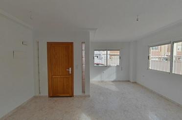 Casa adosada de alquiler en Lg Peri Los Altos - Res, el Mirador, Ur Los Altos , Orihuela