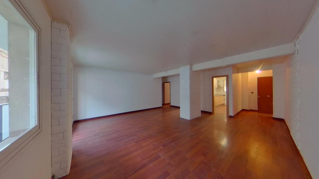 Alquiler Piso  C/ concordia. Solvia inmobiliaria - piso palma de mallorca
