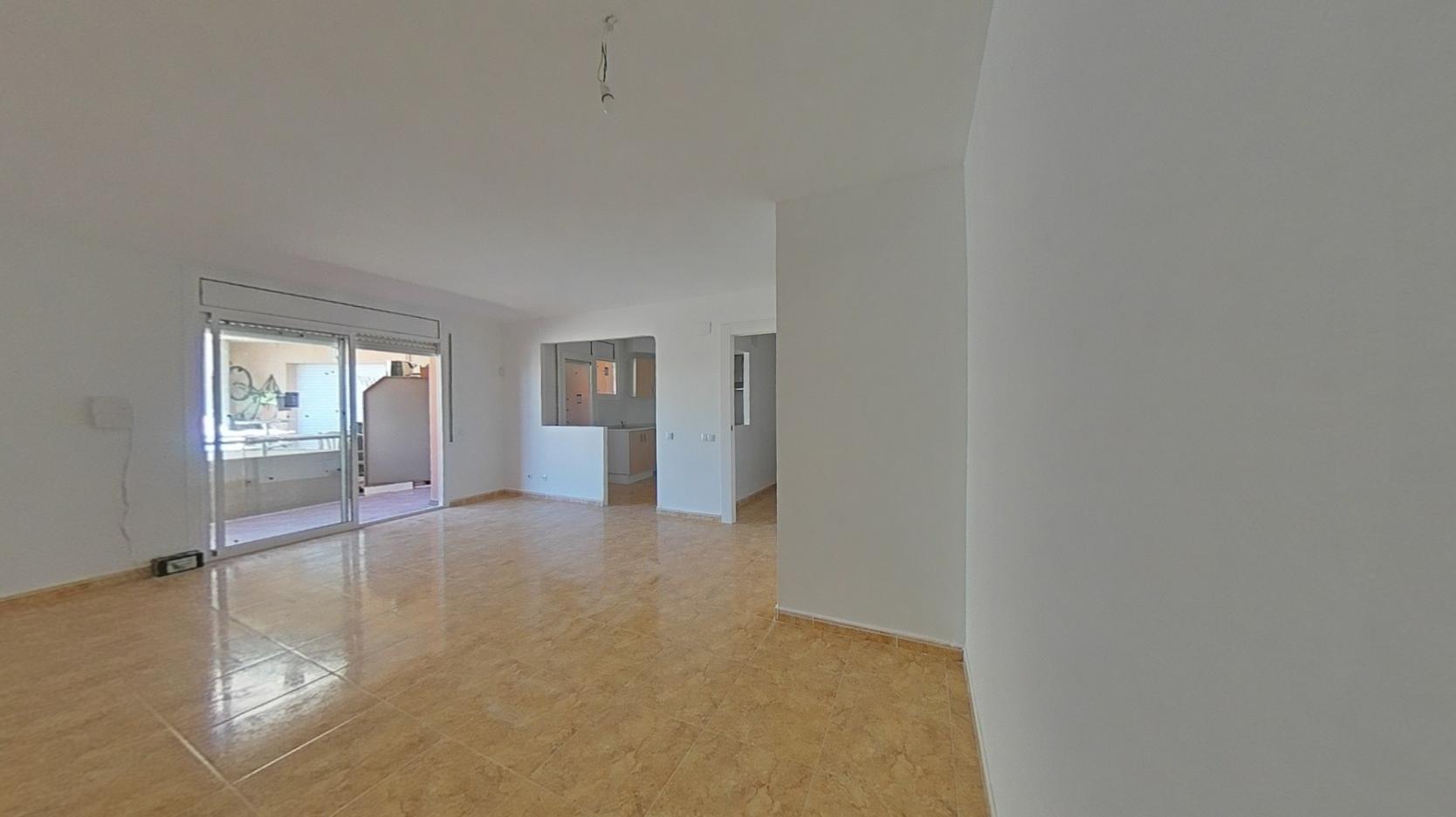 Alquiler Piso  C/ mossen lluis batlle. Solvia inmobiliaria - piso vila-seca