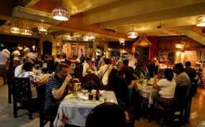 Alquiler Local Comercial  Las tablas. Se traspasa importante restaurante en la zona de las tablas, más