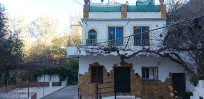 Inmuebles de AHORROLAND en venta en España