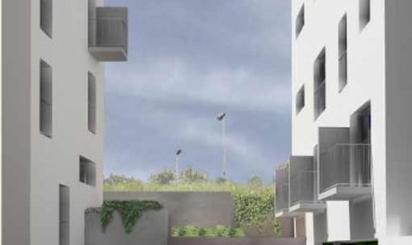 Wohnimmobilien und Häuser zum verkauf mit fahrstuhl in Montcada i Reixac