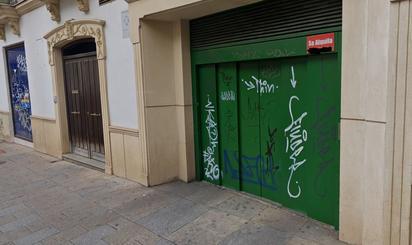 Garagenstellplätze miete in Zona Centro, Córdoba Capital