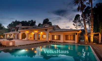 Habitatges en venda moblades a Cerdanyola del Vallès