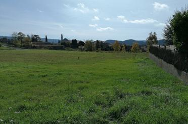 Grundstücke zum verkauf in Carrer Sobremunt, Sant Boi de Lluçanès