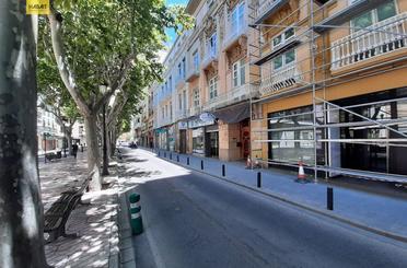 Local de alquiler en  Albacete Capital