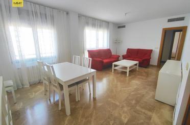 Apartamento de alquiler en  Albacete Capital