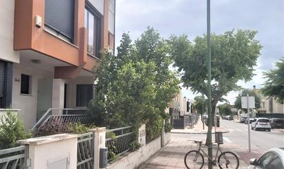 Casas adosadas de alquiler en Burgos Capital
