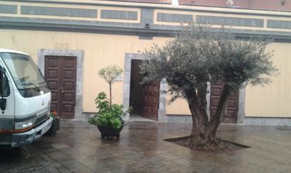 Apartamento en venta en Calle Doctor Jacinto Rodríguez Mejías, Vega de San Mateo