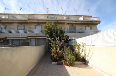 Casa adosada en venta en Carrer Salar, 37, Pilar de la Horadada
