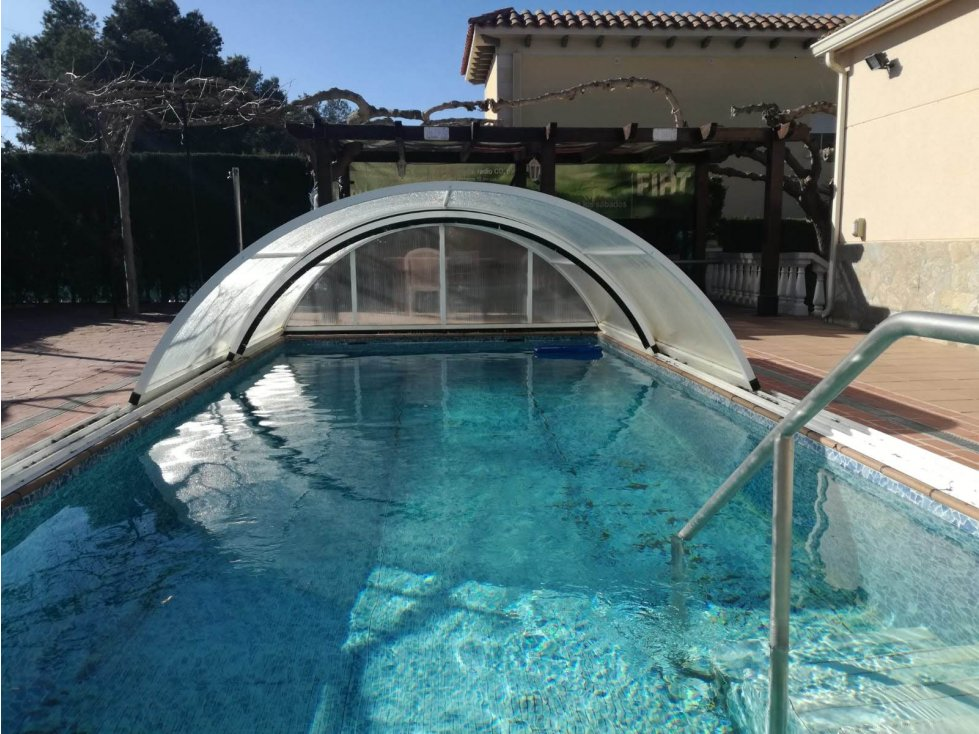 Affitto Casa  Baronia de mar. Casa en alquiler con opción a compra