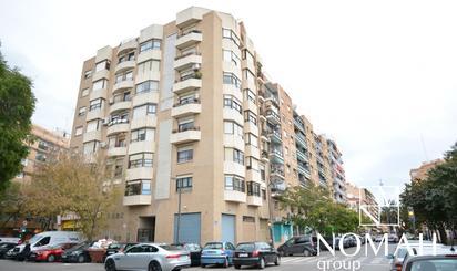 Inmuebles de NOMAH GROUP en venta en España