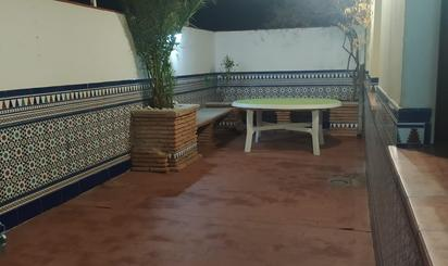 Pisos de alquiler en La Zubia