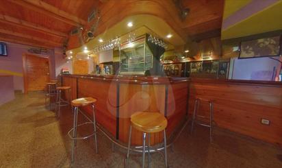 Locales en venta en Logroño