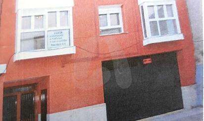 Edificio en venta en Calahorra