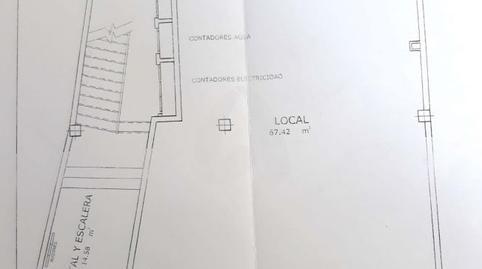 Foto 3 de Edificio en venta en Calahorra, La Rioja