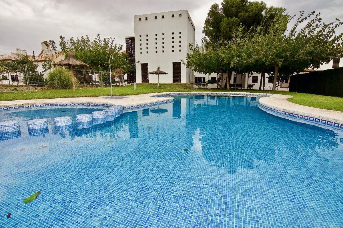 Affitto Casa  Alcoceber ,apartamentos -playa. Adosado en una urbanizacion cerca de la playa