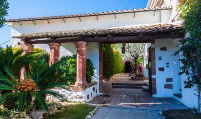 Rural properties for sale at Viladecans