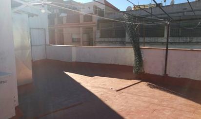 Gebaüde zum verkauf in Santa Coloma de Gramenet