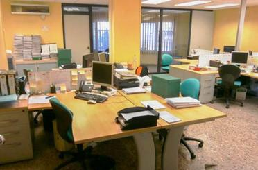 Büro zum verkauf in Martorell