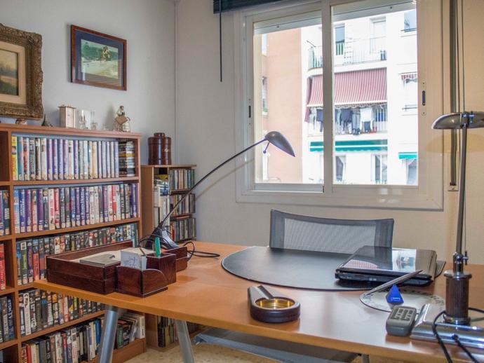 Foto 1 de Casa o chalet en venta en Navas, Barcelona