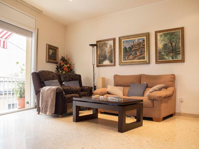 Foto 3 de Casa o chalet en venta en Navas, Barcelona