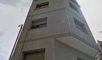 Edificio en venta en Fondo