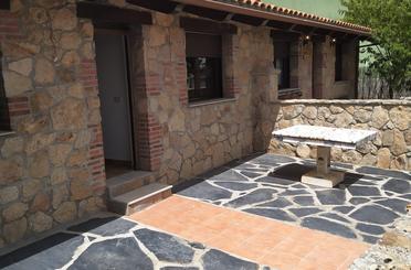 Casa o chalet en venta en Zarapicos