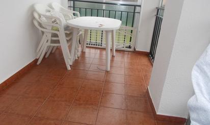 Casa adosada de alquiler en Santa Marta de Tormes