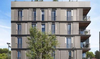 Wohnimmobilien zum verkauf in Barcelona Capital