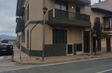 Erdgeschoss zum verkauf in Carretera de Lloret, 28, Sineu