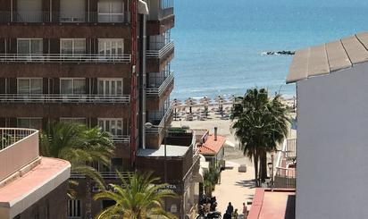 Inmuebles de RED VALORE de alquiler vacacional en España
