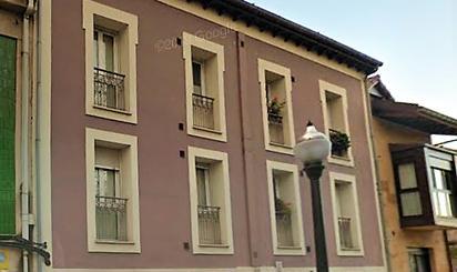 Apartamentos en venta en Somió - Cabueñes, Gijón