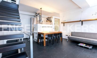 Lofts en venta en Gijón