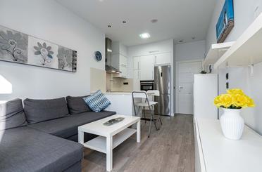 Apartamento en venta en Gran Vía 34, 1ºe, Ribadesella