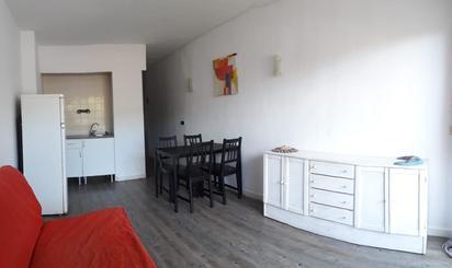 Wohnimmobilien und Häuser zum verkauf cheap in Calvià