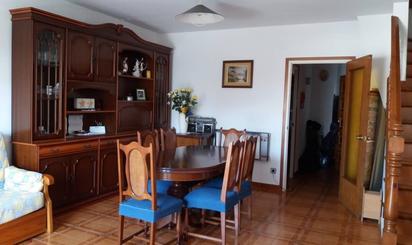 Casa adosada de alquiler en Enric Borras, Roda de Barà