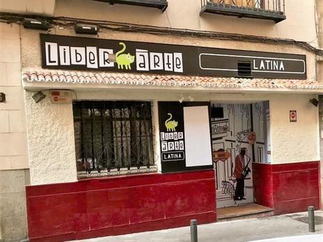 Locales en venta en Palacio, Madrid Capital