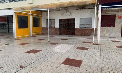 Local en venta en La Carihuela - Los Nidos
