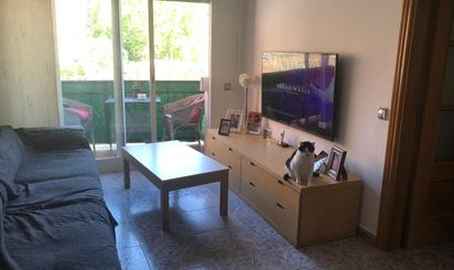Pisos de alquiler en Mollet del Vallès