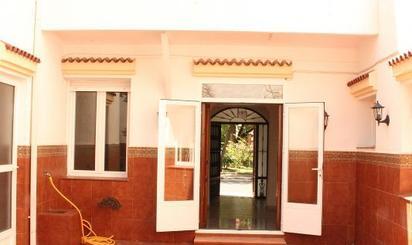Viviendas de alquiler con opción a compra en Linares