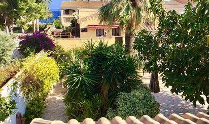 Casa o chalet en venta en Vistalmar, 15, El Campello