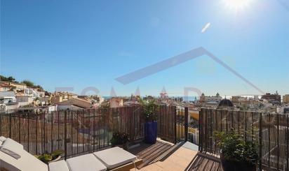 Edificios en venta en Alicante / Alacant