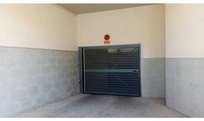 Garaje en venta en San Miguel - El Paraiso