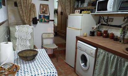 Finca rústica en venta en Ubrique